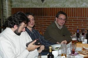 vh2009-2f