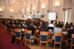 x2015-05-22 Konference_01