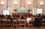 x2015-05-22 Konference_02