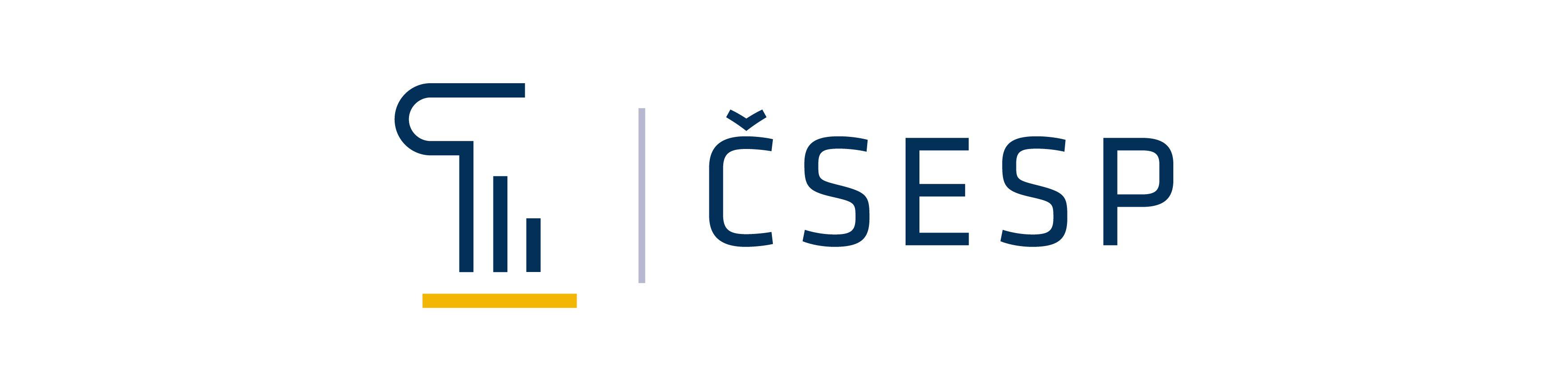 Česká společnost pro evropské a srovnávací právo