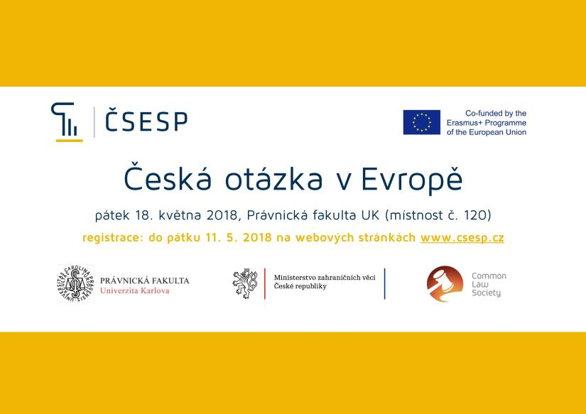 Konference CSESP FB-page-001 (1)